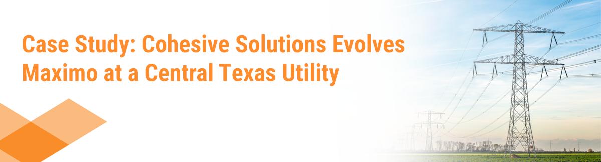 Banner_TexasUtilityCaseStudy