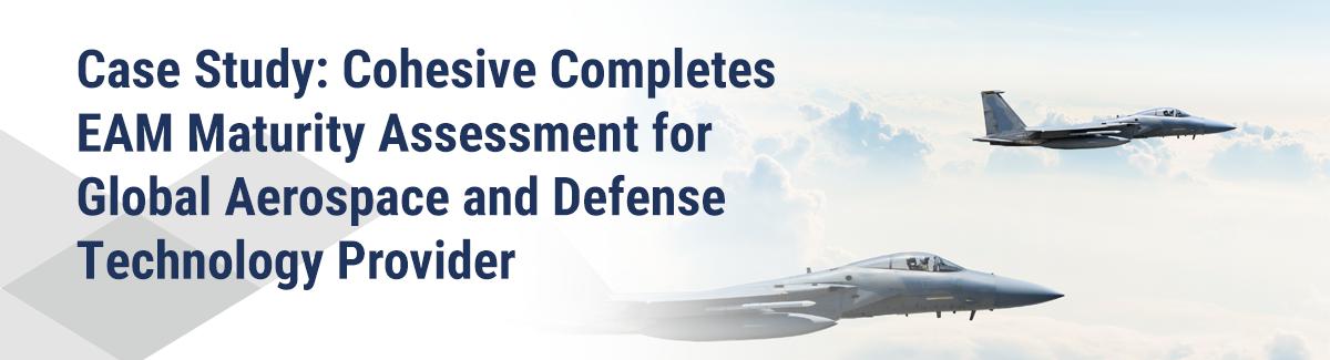 LPHeader_AssessmentsCS