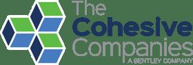 The_Cohesive_Companies_Logo_4C