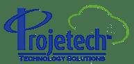 projetech2