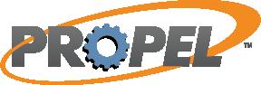 Propel-Logo-CMYK-Graident1.png