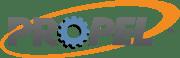 Propel-Logo-CMYK-Graident1